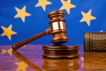 Diritto Unione Europea