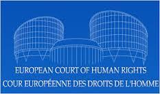 """Corso di formazione sulla """"Tutela dei diritti umani in Europa"""""""