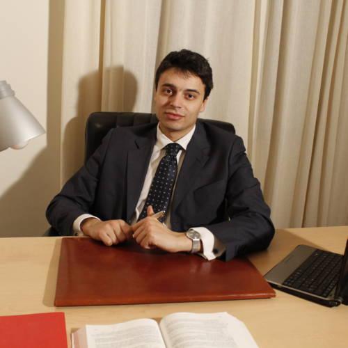 Claudio Adduci