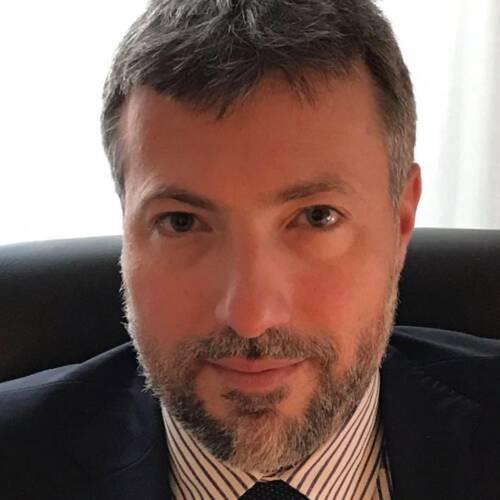 Armando Attolini