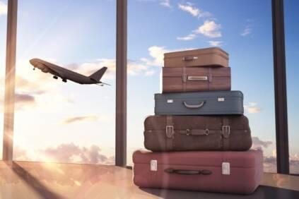 Pacchetto turistico, coronavirus e diritto di recesso del viaggiatore.
